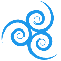 NewsletterBreeze Software Logo