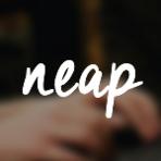 Neap Software Logo
