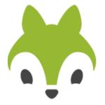 Eventnut logo
