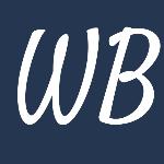 Wakebase logo