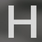 Hearabout.me logo