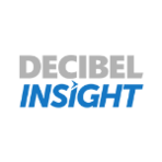 Decibel Insight