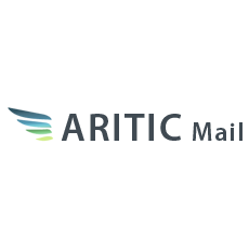 Aritic Mail