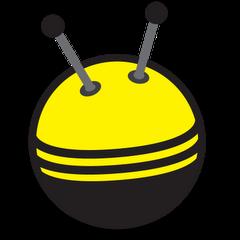 Buzzstream 1470256093 logo