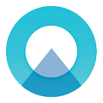 Teletext.io 1470256111 logo