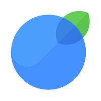 Invoiceberry 1475659700 logo