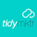 TidyMktr