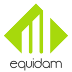 Equidam screenshot