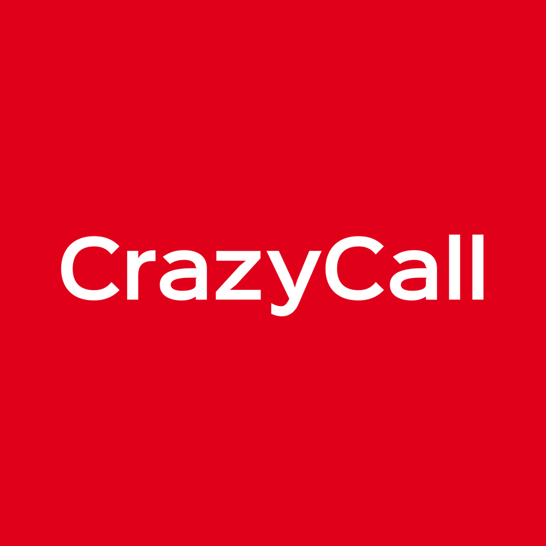 CrazyCall