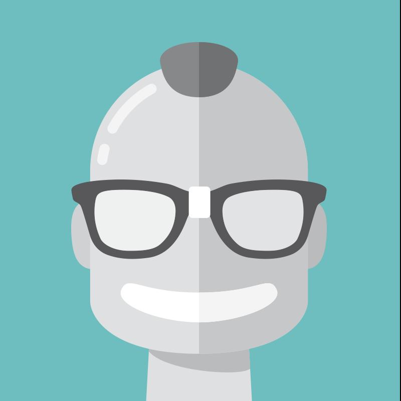 Geekbot 1490276788 logo