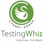 TestingWhiz screenshot