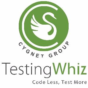 Testingwhiz test automation tool 1470291451 logo