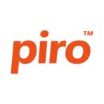 PIRO screenshot