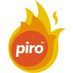 Piro logo