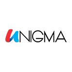 Unigma Software Logo