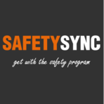 SafetySync screenshot