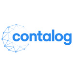 Contalog 1472044361 logo