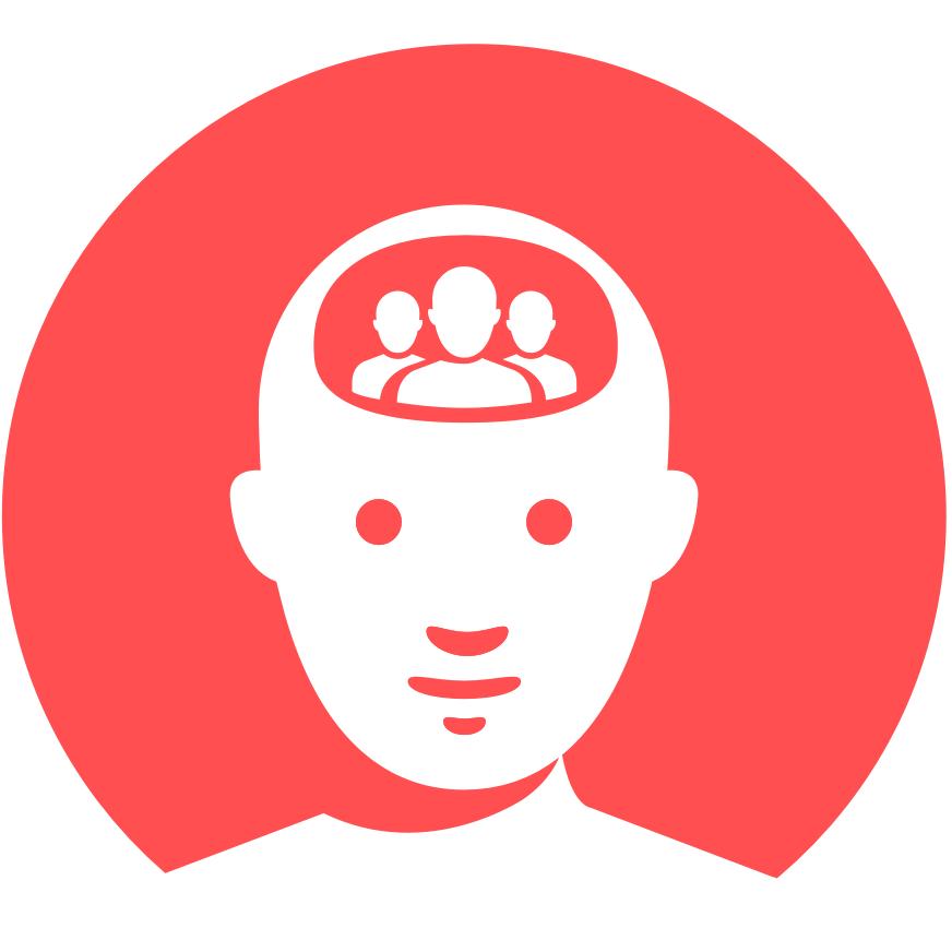 Paralign logo