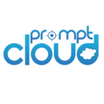 PromptCloud screenshot