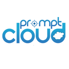 Promptcloud 1492782389 logo