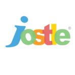 Jostle screenshot