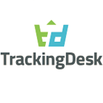 TrackingDesk screenshot