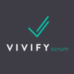 VivifyScrum screenshot