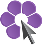 FloristWare Software Logo
