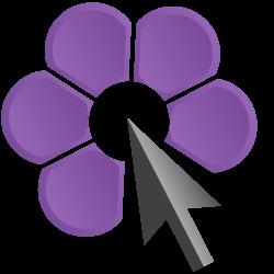 Floristware 1473281095 logo