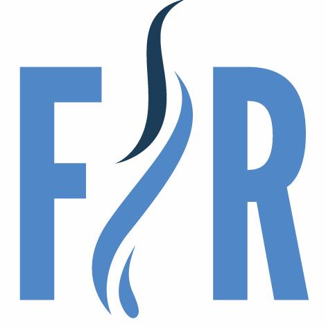 Binfire 1474027740 logo