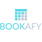 Bookafy screenshot