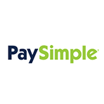 PaySimple Pro screenshot