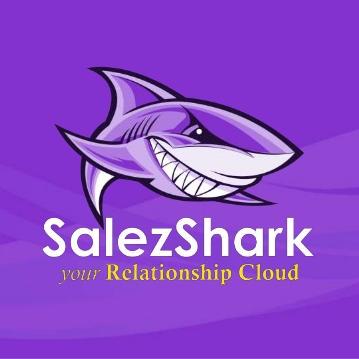 Salezshark 1470381339 logo