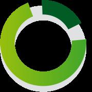 Competera 1474543150 logo