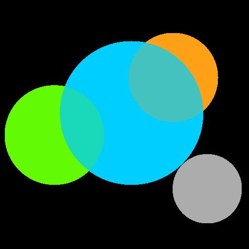 Assortify logo