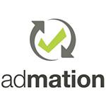 Admation 1471997688 logo