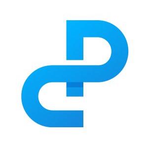 Cross.promo logo