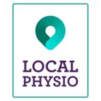 Local Physio screenshot