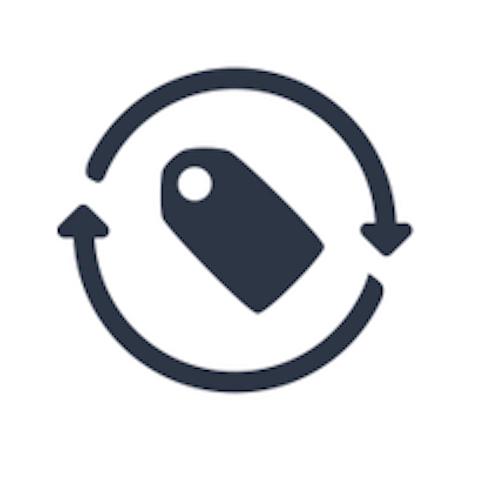 Prisync 1476791192 logo