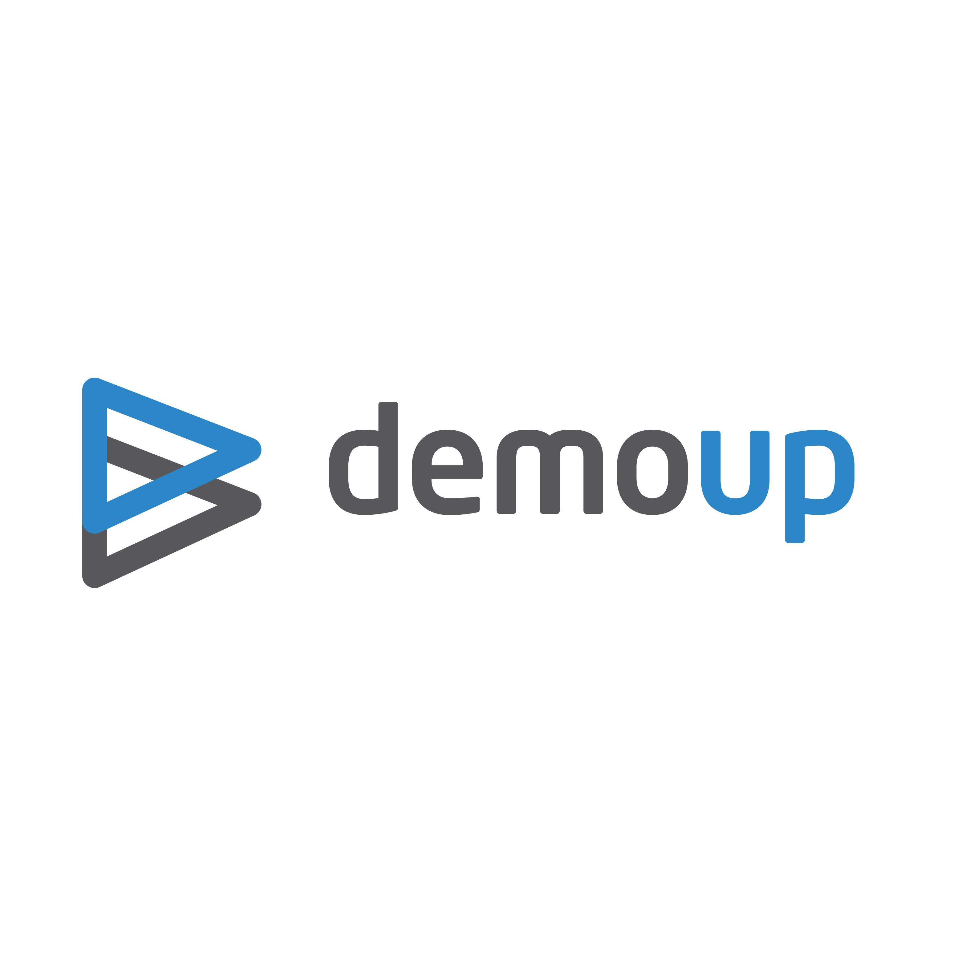 DemoUp
