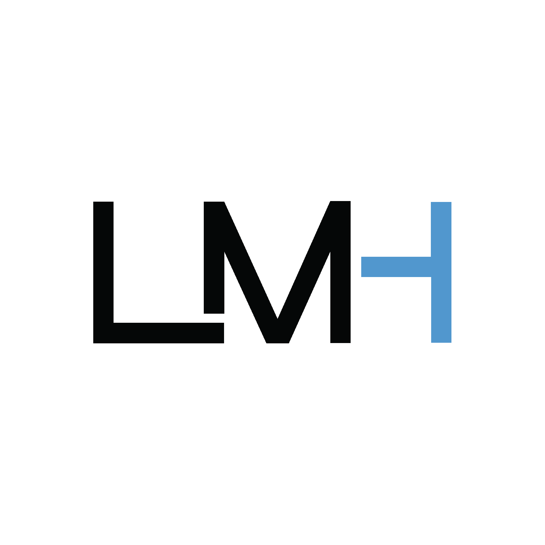 Log my hours 1499825158 logo