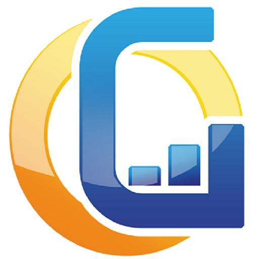 Gois pro 1470341856 logo