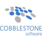 CobbleStone screenshot