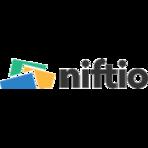 Niftio