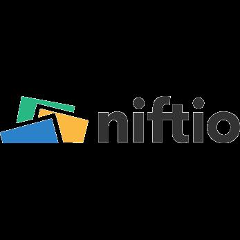 Niftio 1470324748 logo