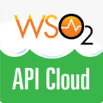 API Cloud Software Logo