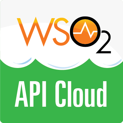 API Cloud