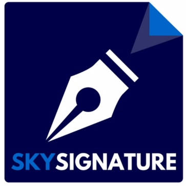 Skysignatuyre 1470835851 logo