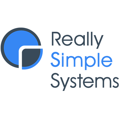 Really simple systems crm 1471968235 logo