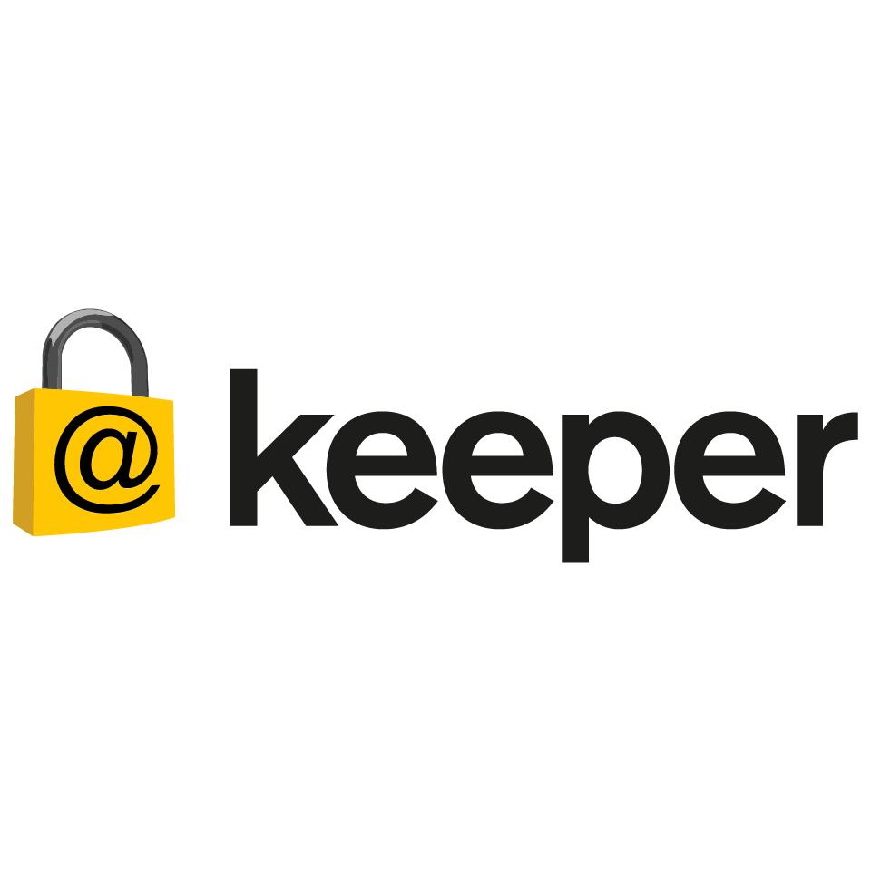 Keeper 1470412728 logo